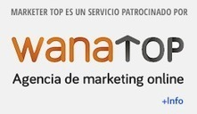 Cómo contactar eficazmente con potenciales clientes en Linkedin |  Marketer Top | Marketing de atracción, Inbound Marketing | Scoop.it