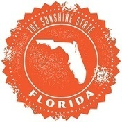 Florida Business Plan Competitions | Business Plan Competitions | Scoop.it
