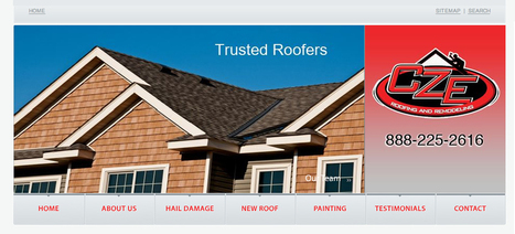 Alpharetta GA Roof Repair | Roofing Contractor Roswell | Skylight Repair Cumming | Milton Roofing | Roof Replacement Alpharetta | Scoop.it
