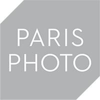 Paris Photo 2012 (site web) | Clic France | Scoop.it