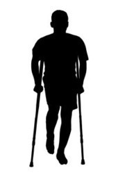 Anger at government reforms to Disability Living Allowance | Left Foot Forward | NM NKINKI | Scoop.it