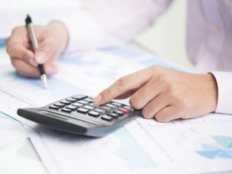 Record de 23 milliards de crédits immobiliers consentis en août | Economy & Business | Scoop.it