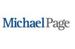 IT jobs   Michaelpage   Scoop.it