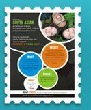 Innovative Flyer Design by Expert Designers for Efficient Marketing   Flyer-Design   Scoop.it