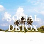 Les marques face à la Social Detox   La Revue du Social Media   Scoop.it