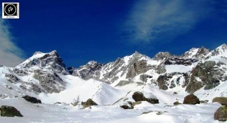 G4 website: Markus Bendler training, mixed climbing and ice climbing video series | G4 | Scoop.it