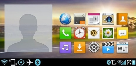 CM10 CM9 AOKP LG Optimus Theme v1.1.0 (paid) apk download | ApkCruze-Free Android Apps,Games Download From Android Market | Android Apps And Games ApkLife.com | Scoop.it
