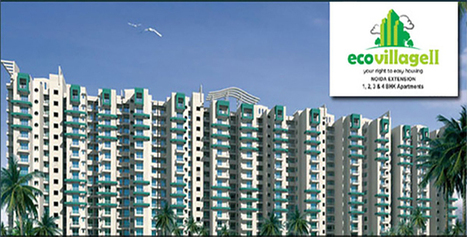 supertechnoida-Flats for sale | property in noida | super tech resale flats in noida | supertech flats noida | Scoop.it