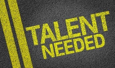 Learn Assembly et 360Learning s'associent pour détecter les talents en entreprise | FrenchWeb.fr | MOOC, apprentissage en ligne, compétences, recrutement | Scoop.it