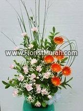 Toko Bunga Murah | Florist Online Murah di Jakarta | Toko Bunga | Scoop.it