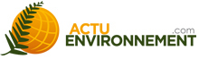 Le ministère de l'Environnement soutient la recherche sur les perturbateurs endocriniens | Santé-Environnement | Scoop.it