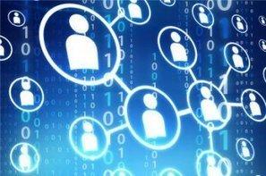 Viadeo va faire découvrir gratuitement ses services aux clients d'Orange | Social Media l'Information | Scoop.it