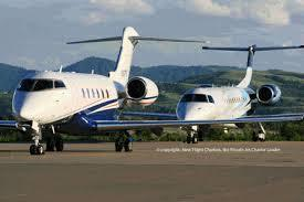 Learn How to Discover Out a Jet Chartering Company | Charter Service | Scoop.it
