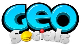 Game Based Learning for the Real World | GeoSocials Blog | Game based learning in education | Scoop.it