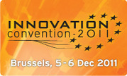 Home page - Innovation Union - European Commission | Wiki_Universe | Scoop.it