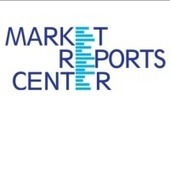 United States Table Tennis Equipment Market Share, Growth, Opportunity And Outlook To 2016 | EmailWire Magazine | Scoop.it