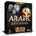Arabic Percussion Sample Pack by Hex Loops   DrumKitZ   Scoop.it