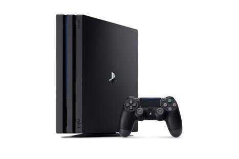 PlayStation 4 Pro Türkiye'de Satışa Sunuldu | ECANBLOG | Scoop.it