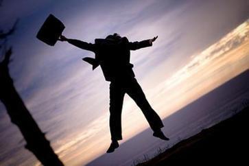 57% des salariés ont trouvé comment donner du sens à leur vie | Génération en action | Scoop.it