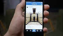 Instagram Is Introducing Video Ads Today With 5 Major Brands | Social Media News | Scoop.it