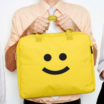 The Secret to Answering Negative Interview Questions: Stay Positive | I c engine | Scoop.it