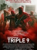 Triple 9 izle | onlinefilmizle | Scoop.it