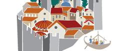 Εξερευνώντας τον κόσμο του Βυζαντίου | Σημαντικά & Εφήμερα | Scoop.it