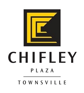 The Chifley Plaza Hotel  team up with the Cowboys to Support Duchenne | 2015 Great Wheelbarrow Race Team Newsletter | Scoop.it