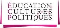 Enseigner et apprendre dans l'enseignement supérieur | Professionnalisation des enseignants | Scoop.it