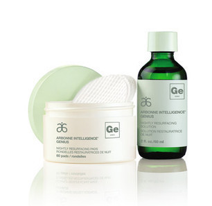 Photo - Protect -- Arbonne - Cold Weather Beauty: How Protect Your Skin This Fall/Winter  - NY Beauty Examiner | Examiner.com | Anti-Aging Skin Care | Scoop.it