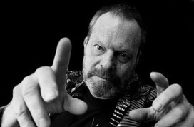 The World's Best Films: Top Ranked Films of Terry Gilliam   good news   Scoop.it