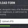 jsp forms