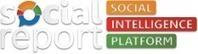 SocialReport Analyse de votre présence et activité sur les réseaux sociaux | veiller | Scoop.it