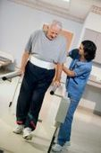 Physical therapists play key rehab role - Houston Chronicle | Sports Ethics: Moye, S. | Scoop.it