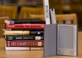 5 Reasons to Use Digital Textbooks - Edudemic   Technology for classrooms   Scoop.it