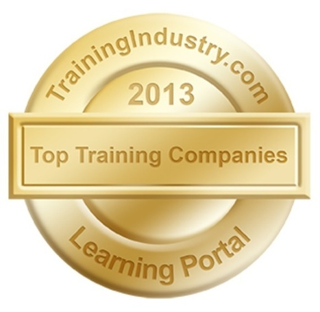 DuPont Sustainable Solutions named among Top 20 Learning Portal Companies | DuPont ASEAN | Scoop.it