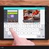 IKT och iPad i undervisningen
