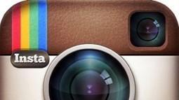 12 aplicaciones para ser un experto en Instagram | Social BlaBla | INFORMÁTICA LOLA ARANDA | Scoop.it