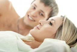 Doctors Studio » Are you a Woman suffering from Sexual Dysfunction? | Doctors Studio | Scoop.it