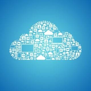 """Adobe Systems - """"the Cloud's"""" digital and mobile marketing 