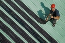 What Solar Power Needs for a Brighter Future - Wall Street Journal | solar power in adelaide | Scoop.it