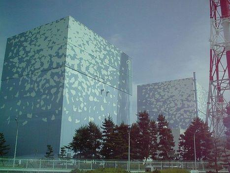 Fukushima, un gouffre financier   zegreenweb   Ecologie & société   Scoop.it