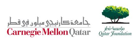 Carnegie Mellon celebrates decade of world-class education in Qatar | Internationalization Abroad | Scoop.it
