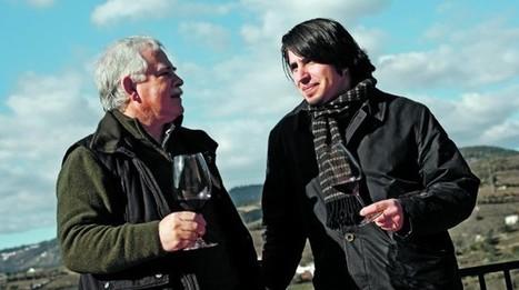 Família Alves de Sousa mostra o que tem andado a fazer   Vinhos Portugueses   Scoop.it
