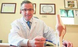 Una terapia experimental logra detener un tipo de leucemia grave - Noticias de Salud | abc.es | Genética humana | Scoop.it