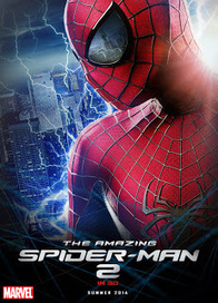 Video Amazing Spiderman 2 | Mau Info Dong | Mau Info Dong | Scoop.it