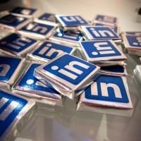 12 Most Effective Ways To Generate Leads On LinkedIn | LinkedIn Marketing Strategy | Scoop.it