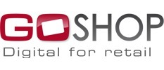 L'actualité du Drive to Store via la newsletter de Go Shop | 3rd generation of marketing tools | Scoop.it