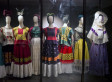 Fridas Kahlo's Fashionable Wardrobe Open To The World Through ... - Huffington Post | Fashion for all man kind | Scoop.it