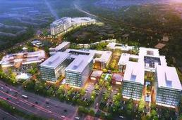 How a Dubai-based investor will develop a $700M project in Frisco - Dallas Business Journal | North Texas Listings & Information | Scoop.it